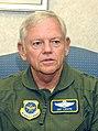 AMC commander visits Tinker 080820-F-4094W-001.jpg