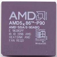 AMD5k86-P90 SSA5-90ABQ.jpg
