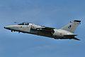 AMX International A-11 - RIAT 2014 (14887058643).jpg