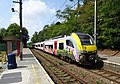 AM 08505 taguée - IC4011 - Saint-Job.jpg