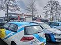 ANWB Rijopleiding training automobile, Groningen (2018) 04.jpg