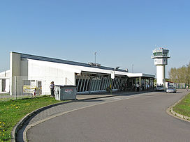 AOC-Terminal and Tower.jpg