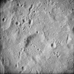 AS12-54-7972.jpg