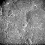 AS12-54-7984.jpg