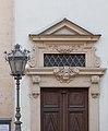 AT-119587 Fassadendetails der Jesuitenkirche in Wien -hu- 8941.jpg