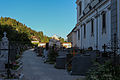 AT-122319 Gesamtanlage Augustinerchorherrenkloster St. Florian 171.jpg