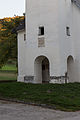 AT-12587 Filialkirche hl. Martin, Lind, Maria Saal 04.jpg