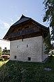 AT-39486 Bauernhaus, Gaggl-Hube, Trabenig 37.jpg