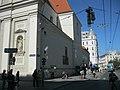 AT-4480 Karmeliterkirche Leopoldstadt 21.JPG