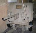 AT-gun-batey-haosef-2-1.jpg