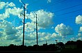 ATC Power Lines - panoramio (50).jpg