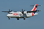 ATR 42-500 Hop! (HOP) F-GPYK - MSN 537 (9655090567).jpg