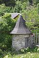 AT 805 Schloss Fernstein, Stallungen im Tal, Nassereith, Tirol-3583.jpg