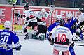AUT, EBEL,EC VSV vs. HC TWK Innsbruck (11000613454).jpg