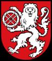AUT Mühlen COA.png