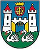 Coat of arms of Schwanenstadt