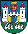AUT Schwanenstadt COA.jpg