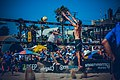AVP manhattan beach 2017 (35940756463).jpg