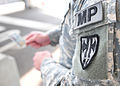 A Day in the Life, 92nd MP Company provides Army law enforcement in KMC 150408-A-UV471-890.jpg