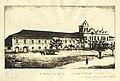 A Faculdade de Direito (Ilustração Paulistana) - S. Paulo, 2 Iv 1881 N. º 1 Fls. 28.jpg