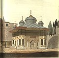 A Journey through Albania, and other provinces of Turkey in Europe and Asia, to Constantinople, during the years 1809 and 1810 (1813) (14782247752).jpg