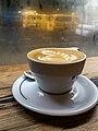 A Latte in NYC (46947809485).jpg