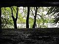 A gunner's view - geograph.org.uk - 1567399.jpg