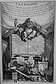 A la pagode de Guersaint 18e siècle.jpg