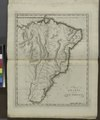 A map of Brazil, now called New Portugal. NYPL1404018.tiff