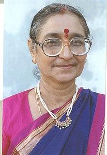 Uma Rama Rao