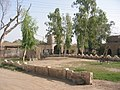 A view of the Bannu Jail.jpg