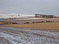 A winter stubble field - geograph.org.uk - 676672.jpg