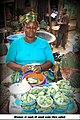 A woman selling okra.jpg