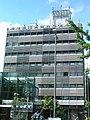 Aachen Haus der Kohle.jpg