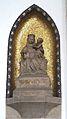Aachener Dom Madonna Eingang 2014 (2).jpg