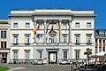 Aalst - stadhuis - 01.jpg