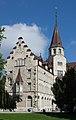 Aarau-Alte-Kantonsschule-ps.jpg