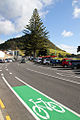 Abaconda marine parade cycle lane mount maunganui.jpg