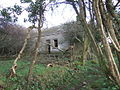 Abandoned dwelling - geograph.org.uk - 291409.jpg