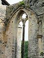 Abbaye-Nouvelle -4.JPG