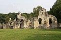 Abbaye de Vauclair - IMG 3043.jpg