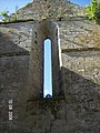 Abbaye de l'île Chauvet (3).jpg