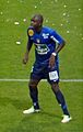 Abdoulwhaid Sissoko 8458.jpg