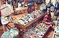 Abong-Mbang market 1.jpg
