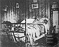 Abraham Lincoln Deathbed.jpg