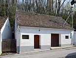 Absberg Kellergasse 82.jpg