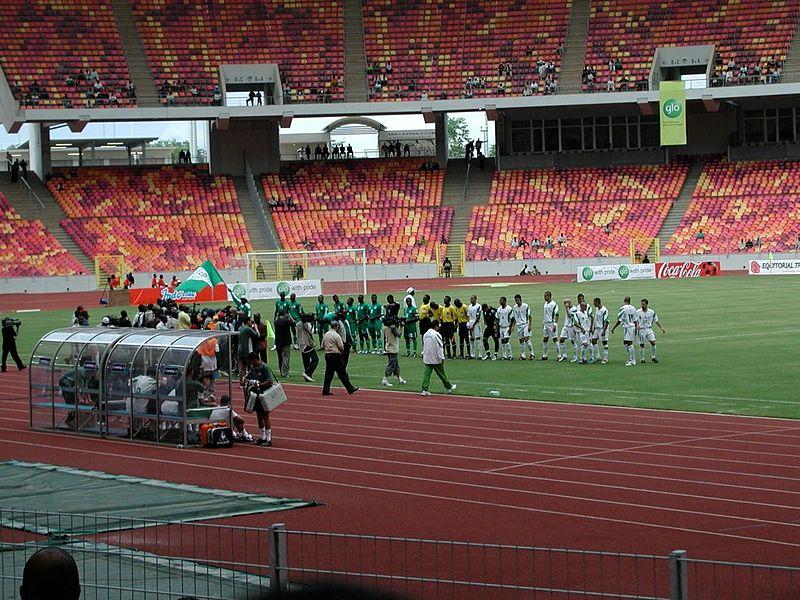 Abuja Stadium 2.jpg
