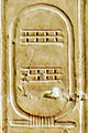 Abydos KL 01-05 n05.jpg