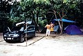 Acampamento em Camburi - panoramio.jpg
