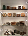 Accessoires de chauffage-Musée alsacien.jpg